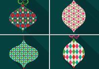 Retro-patterned-christmas-ornament-psds