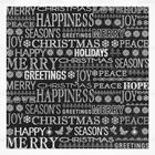 Chalk-drawn-christmas-greeting-psd-background-photoshop-psds