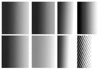 Halftone-pattern-psd-pack-photoshop-psds