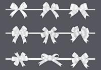 White-bow-psd-pack-photoshop-psds