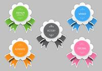 Bright-modern-award-psd-pack-photoshop-psds