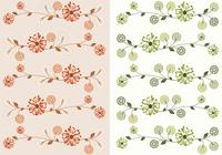 Vining-floral-wallpaper-psd-pack-photoshop-backgrounds