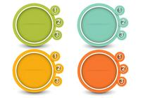Circular-option-banner-psd-pack-photoshop-psds