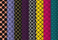 Retro-pattern-pack-photoshop-patterns