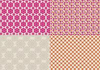 Floral-pattern-pack-photoshop-patterns