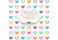 Heart-filled-valentine-s-day-psd-background-photoshop-backgrounds