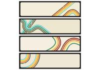 Retro-banner-pack-photoshop-backgrounds