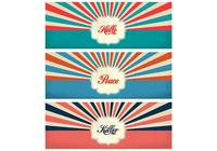Vintage-sunburst-timeline-cover-backgrounds