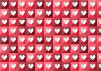 Folded-heart-pattern-photoshop-patterns