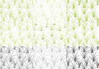 Grass Pattern Pack