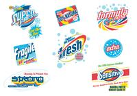 Retro-laundry-soap-advertising-psd-photoshop-psds