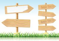 Wooden-arrow-signs-psd-pack-photoshop-psds