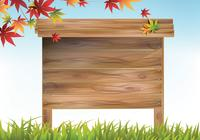Wooden-outdoor-sign-psd-photoshop-psds