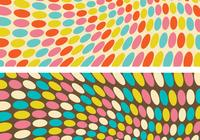 Funky-retro-geometric-background-psds-photoshop-backgrounds