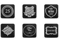 Chalk-drawn-retro-label-icons-psds