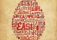 Easter-poster-background-photoshop-backgrounds