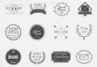 Hand-drawn-logo-psd-pack-photoshop-psds