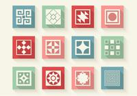 Abstract-shapes-icons-psd-set-photoshop-psds