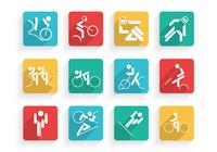 Cycling-icons-psd-set-photoshop-psds
