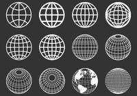 Outlined-globes-spheres-psd-set-photoshop-psds