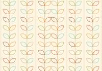 Outlined-retro-flowers-pattern-photoshop-patterns