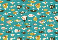 Retro-fish-seamless-pattern-photoshop-patterns
