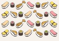 Sushi-pattern-photoshop-patterns