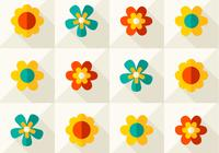 Modern-floral-pattern-photoshop-patterns