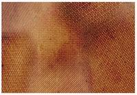 Fabric-texture-brushes-pack