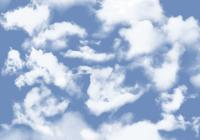 Cloud-brushes-pack