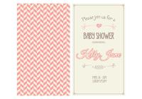Baby-girl-shower-invitation-psd-photoshop-templates