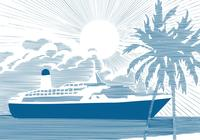 Cruise-ship-background-psd-photoshop-backgrounds