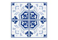 Delft-blue-floral-tiles-psd-photoshop-psds
