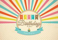 Retro-happy-birthday-card-psd-photoshop-backgrounds