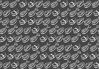 Chalk-drawn-sushi-pattern-photoshop-patterns