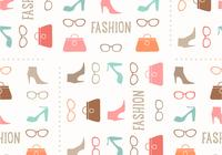Seamless-fashion-pattern-photoshop-patterns