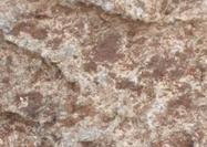 Rock Textuur