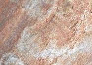 Textura de roca 2