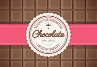 Bar-of-chocolate-background-psd-photoshop-backgrounds