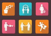 Business-people-icons-ii-psd-pack-photoshop-psds