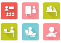 Business-people-icons-psd-pack-photoshop-psds