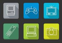 Outlined-multimedia-icons-psd-pack-photoshop-psds