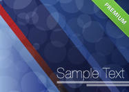 Bokeh-striped-background-psd