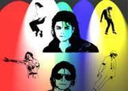 Michael-jackson-brushes