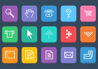 Various-pixel-web-icons-psd-set-photoshop-psds