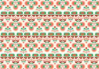 Retro-70s-pattern-photoshop-patterns