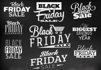 Black-friday-label-psd-pack-photoshop-psds