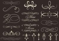 Calligraphic-ornament-brushes-and-psd-pack