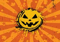 Halloween-background-psd-photoshop-backgrounds