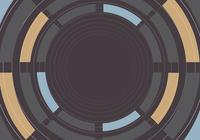 Abstract-circle-background-psd-photoshop-backgrounds